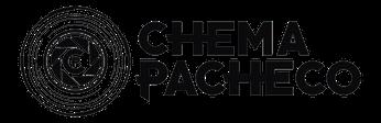 ChemaPacheco®